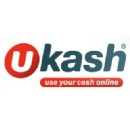 NewVoiceMedia secures Ukash as finalist for UK IT Industry Awards