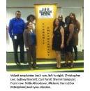 Valpak� Presents Mentoring Workshop at HCC Through Partnership with 100 Black Men of America