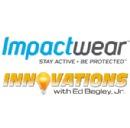 Impactwear� International to be Featured in Exciting New Episode of Innovations