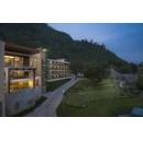 JW Marriott Debuts First Resort in India, JW Marriott Mussoorie Walnut Grove Resort & Spa