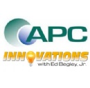 APC Inc. to be Featured in Upcoming Episode of American Farmer Airing on RFD-TV