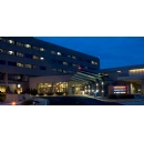 Region�s First Obstetrics Unit in More Than Three Decades Opens at Jefferson Hospital