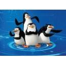 Residence Inn Announces the Next Secret Assignment for Fans of Dreamworks Animation�s Penguins of Madagascar