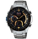 Casio Puts the Pedal to the Metal with Limited Edition Infiniti Red Bull Racing Timepiece