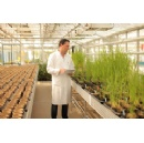 Bayer CropScience opens Weed Resistance Competence Center in Frankfurt, Germany