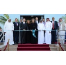 Mars Launches State Of The Art Manufacturing Facility In Saudi Arabia