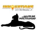 Innovations TV Series to Feature American Association of Feline Practitioners, Airing via Discovery Channel