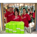 Cheeriodicals Team with Wells Fargo to Spread Cheer to Novant Health Hemby Children�s Hospital
