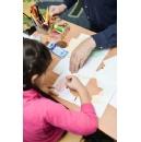 Conflict in Ukraine leaves almost 150 schools closed: UNICEF