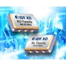 IDT Introduces High-Performance Crystal Oscillators with Best-in-Class Jitter Performance, Low Cost and Short Production Lead Times