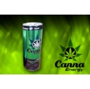 Wanderport Corp to Begin Selling Canna Energy Drinks in Nevada Next Week