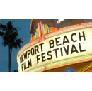 16th Annual Newport Beach Film Festival Announces Call for UK Cinema