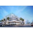 AC Hotels Brings European Style and Inspired Local Experiences to the Heart of Miami Beach with the Anticipated April 2015 Debut of AC Hotel Miami Beach
