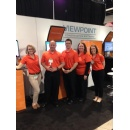 Viewpoint Construction Software to Exhibit at the 2015 NAHB International Builders Show