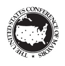 U.S. Conference of Mayors and USA Funds Announce Multi-Year Partnership