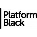 NewVoiceMedia helps Platform Black win World�s Best Supply Chain Finance Provider Award