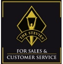 NewVoiceMedia named finalist in 2015 Stevie Award for Sales & Customer Service