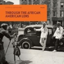 National Museum of African American History and Culture Presents New Book Series Based on Photography Collection