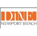 Newport Beach Restaurant Association�s Partnership With Newport Beach & Company Is A Recipe For Success