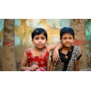 Next week�s meeting at UN key moment for children, says World Vision