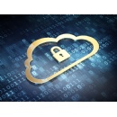 iomart protects personal information in the public cloud