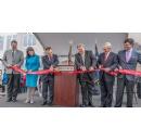 Benefitfocus Opens New Doors to Continued Customer Success