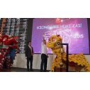 PSE welcomes Year of the Green Wooden Sheep