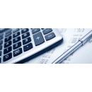 Wanderport Corp Announces Retirement of Common Stock