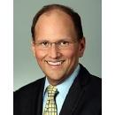 American Diabetes Association Names Kevin L. Hagan Next CEO