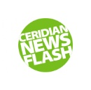 Ceridian Named Hot Vendor In Ventana Research 2015 Value Index For Payroll Management