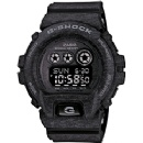 Casio G-SHOCK Announces Unique Heathered Series