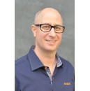 Avalara Taps Founding Employee Patrick Falle for North American Channel Chief Role
