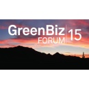 Mars joins WWF, Target and World Resources Institute and others to discuss sustainability at 2015 GreenBiz Forum