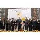 Sun Life Financial celebrates three milestones at PSE