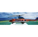 Southern Vietnam Helicopter Company (VNHS) chooses Ramco Aviation Software