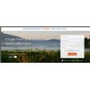 Avalara Acquires HotSpot Tax, Inc., Lodging Tax Automation Provider