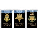Vietnam Medal of Honor Recipients To be Recognized on Forever Stamp Sheet