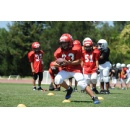 US Sports Football Camps To Host Pennsylvania Camp At Geneva College