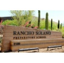 US Sports Camps Announces New Summer Camps with Rancho Solano Preparatory School for 2015