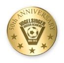 Vogelsinger Soccer Academy Announces 2015 Free Soccer Clinic Schedule