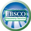 The California Institute of Technology has Selected EBSCO Discovery Service�