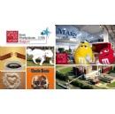 Mars Belgium Rated 7th Best Place to Work in Belgium