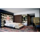 Autograph Collection Hotels Welcomes Kameha Grand Zurich, Switzerland�s Hottest New Hotel Opening