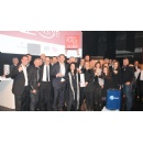 Great Place to Work� Recognizes Mars as the Top FMCG Employer in France