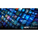 HEVC Advance Launches to Rally Critical Mass of Stakeholders to Deliver Next Generation Video Experiences