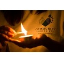 Guests Make A Difference At The Ritz-Carlton For Earth Hour 2015