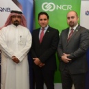 QNB selects NCR APTRA Activate Software to Transform Banking Services