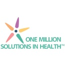 One Million Solutions in Health Announces Its Launch