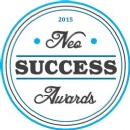 e2b teknologies Recognized for Growth & Innovation by Inside Business Magazine for the Fifth Time