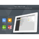 Leading OfficeSuite for Android Devices Now Available for Apple iPhone and iPad Users